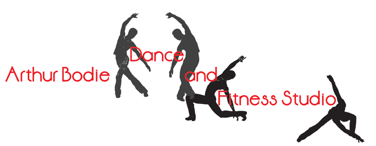 Arthur Bodie Dance and Fitness Studio